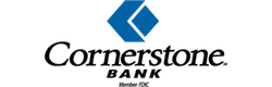 CornerstoneBank-250x80