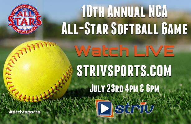 NCA-Softball-AllStar-Promo-2014
