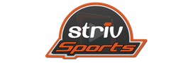 StrivSports.com