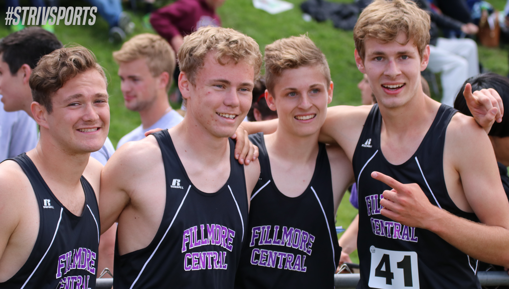 State-Track-Day-1-FCPanthers-3200-Relay-1021x580