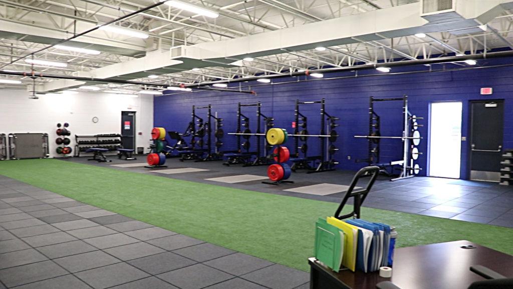 centennial-weightroom2