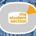thestudentsection
