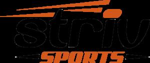 StrivSports.com